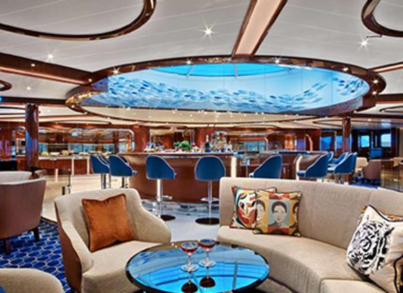 Caribbean Yacht Harbors