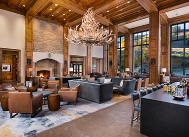 Park Hyatt Beaver Creek Resort