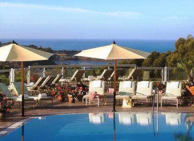 Park Hyatt Aviara Resort, Golf Club and Spa