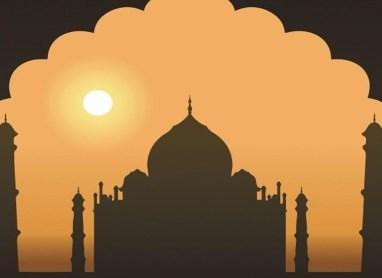 Exclusive North India: Mumbai to Varansi by Private Jet