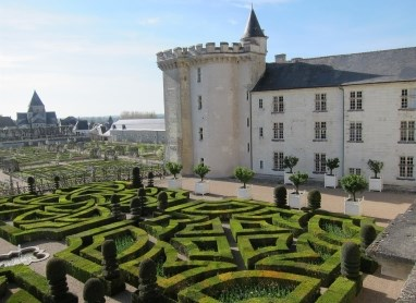 Food & Wine of France & Switzerland - Private Europe Tours