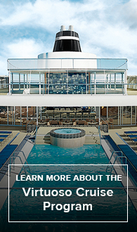 The Virtuoso Cruise Program