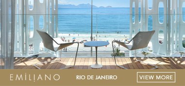 EmilianoRio Brazil Aug14-Aug27 Brand
