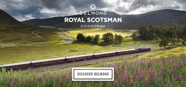 BelmondTrains Europe Aug14-Aug27 Brand