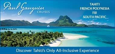 PaulGauguin SouthPacific Aug14-Aug27 Product