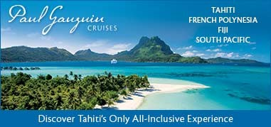 PaulGauguin SouthPacific Sep11-Sep24 Product