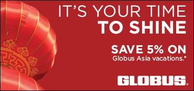 Globus Asia Aug14-Aug27 Promo