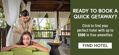 HotelBooking SouthPacific Feb12-Feb25 Brand