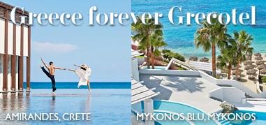AmirandesMykonosBlu Greece Apr24-May7 Brand