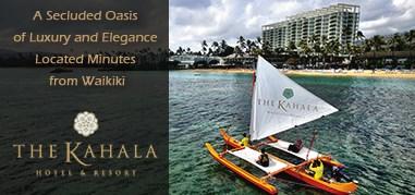 Kahala NorthAmerica Dec4-Dec17 Brand