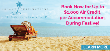 IslandDestinations Caribbean Oct23-Nov5 Promo