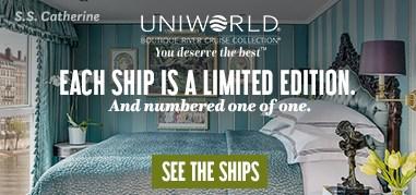 Uniworld Europe Oct23-Nov5 Product