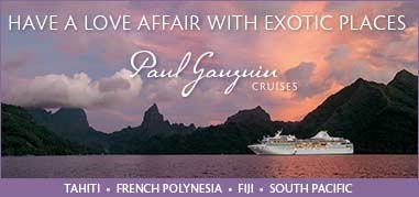 PaulGauguin SouthPacific Oct23-Nov5 Product