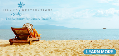 IslandDestinations Caribbean May22-June4 Brand