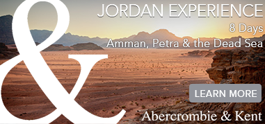 A&KJordan MiddleEast May22-June4 Promo