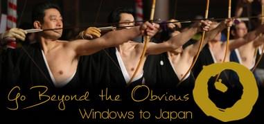 WindowstoJapan Asia Oct23-Nov5 Brand