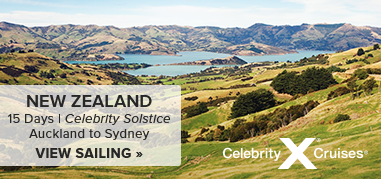 Celebrity SouthPacific Mar27-Apr9 Product