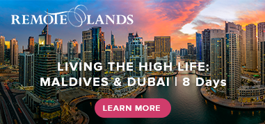 RemoteLands MiddleEast Mar27-Apr9 Product