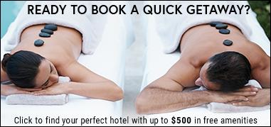 HotelBooking CentralAmerica Aug12-Aug25 Brand