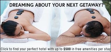HotelBooking Caribbean Apr6-Apr19 Brand