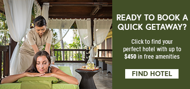 HotelBooking SouthPacific Jan15-Jan28 Brand