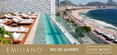 EmilianoRio SouthAmerica Sep11-Sep24 Brand
