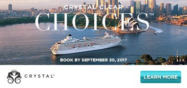 Crystal Asia Sep11-Sep24 Product
