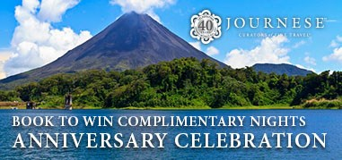 Journese CentralAmerica Apr24-May7 Promo