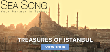 SeaSongTours MiddleEast Apr24-May7 Product