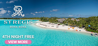 StRegisBoraBora SouthPacific Apr24-May7 Brand