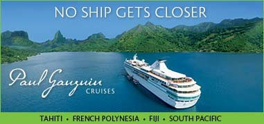 PaulGauguin SouthPacific Apr24-May7 Brand