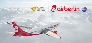AirBerlin France May22-June4 Brand