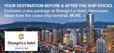 Shangri-LaVancouver NorthAmerica Aug14-Aug27 Promo
