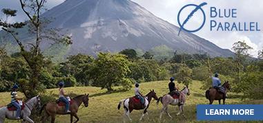 BlueParallel CentralAmerica Nov6-Nov19 Brand