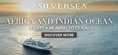 Silversea MiddleEast Nov6-Nov19 Product