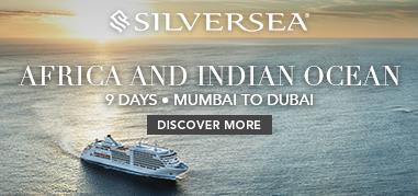Silversea MiddleEast Nov20-Dec3 Product