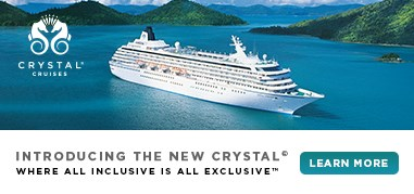 Crystal Italy Nov6-Nov19 Product