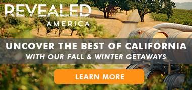 RevealedCalifornia California Sep25-Oct8 Brand