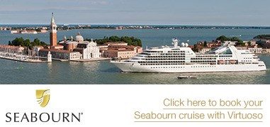 Seabourn Italy June19-July2 Product