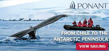 PONANT Antarctica June19-July2 Product