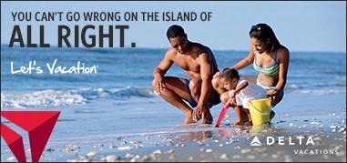 DeltaVacations Caribbean June19-July2 Brand