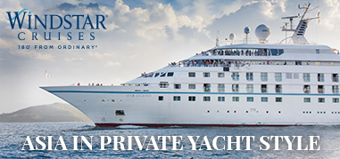 Windstar Asia June19-July2 Promo