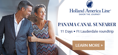 HAL CentralAmerica July17-July30 Product