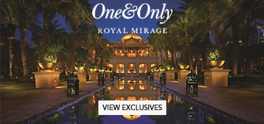One&OnlyRoyalMirage MiddleEast June19-July2 Brand