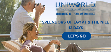 Uniworld MiddleEast July17-July30 Product