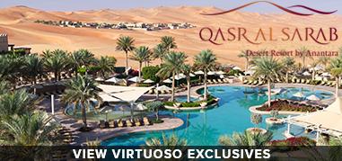 QasrAlSarab MiddleEast Feb27-March12 Brand
