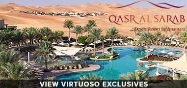 QasrAlSarab MiddleEast Feb27-March12 Brand