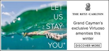 RitzGrandCayman Caribbean Feb13-Feb26 Brand