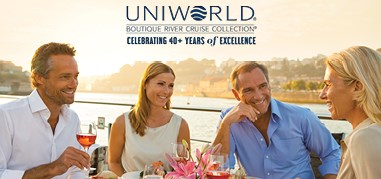 Uniworld Europe Sep11-Sep24 Product