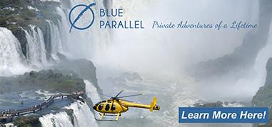 BlueParallel CentralAmerica Nov20-Dec3 Brand